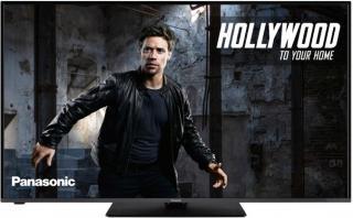 Smart televize panasonic tx-55hx580e