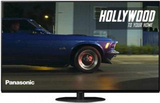 Smart televize panasonic tx-55hz1000e