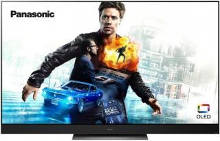 Smart televize panasonic tx-55hz2000e