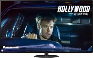 Smart televize panasonic tx-55hz980e
