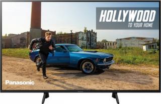 Smart televize panasonic tx-58gx700e