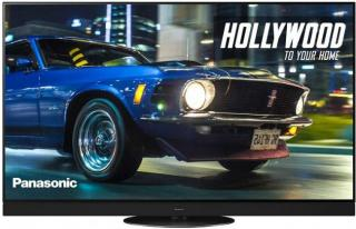 Smart televize panasonic tx-65hz1500e