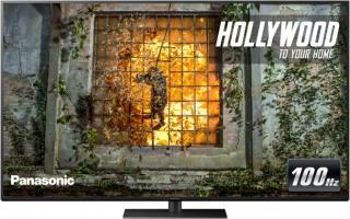 Smart televize panasonic tx-75hx940e