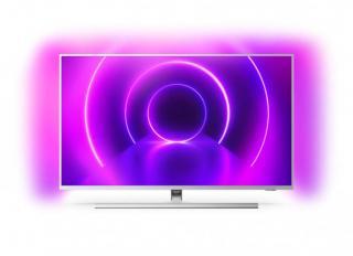Smart televize philips 50pus8535  použité, n