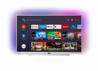 Smart televize philips 55pus7304