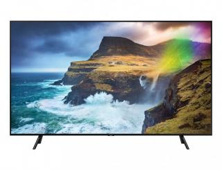 Smart televize samsung qe55q70r