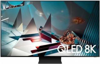 Smart televize samsung qe65q800t