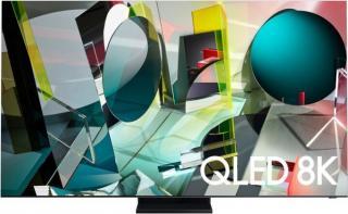 Smart televize samsung qe65q950t