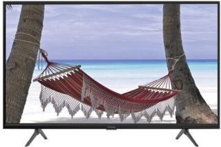Smart televize strong srt32hs5433