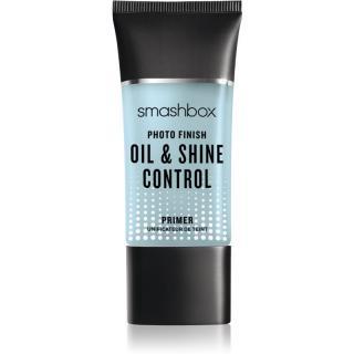 Smashbox Photo Finish Oil & Shine Control Primer matující podkladová báze 30 ml dámské 30 ml