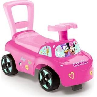 Smoby Auto Minnie