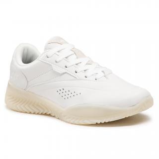 Sneakersy 4F - D4L21-OBDL204A 10S dámské Bílá 37