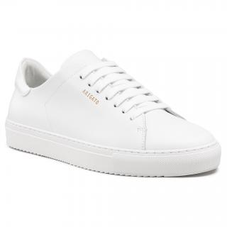 Sneakersy AXEL ARIGATO - Clean 90 28102 White dámské Bílá 39