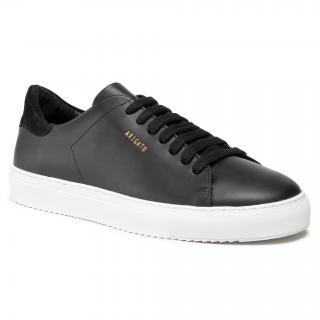 Sneakersy AXEL ARIGATO - Clean 90 28115  Black dámské Černá 39