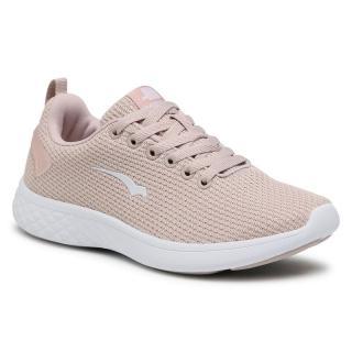 Sneakersy BAGHEERA - Flow 86447-73 C8100 Sand dámské Béžová 40