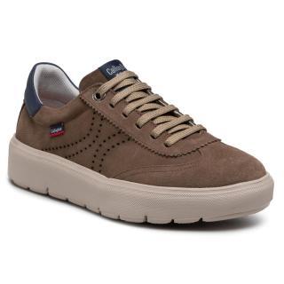 Sneakersy CALLAGHAN - Malibu 45506 Piedra/Marino pánské Béžová 44