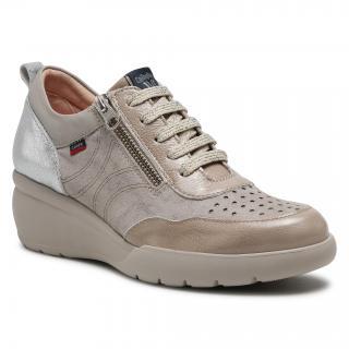 Sneakersy CALLAGHAN - Rock 28900 Stone dámské Béžová 41