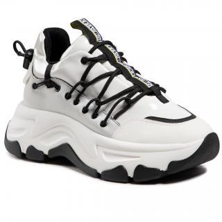 Sneakersy FABI - FD6941B Lamaxi Var. 64 dámské Bílá 38