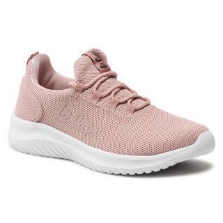 Sneakersy LEE COOPER - LCW-21-32-0273L Nude dámské Růžová 40