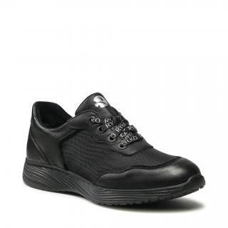 Sneakersy RYŁKO - 1ZRK5_B Czarny 9RJ dámské Černá 35