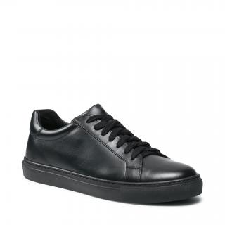 Sneakersy RYŁKO - IPWL05 Czarny 1YU pánské Černá 41