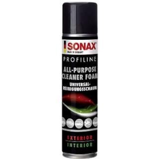 SONAX PROFILINE Univerzální čisticí pěna - 400 ml