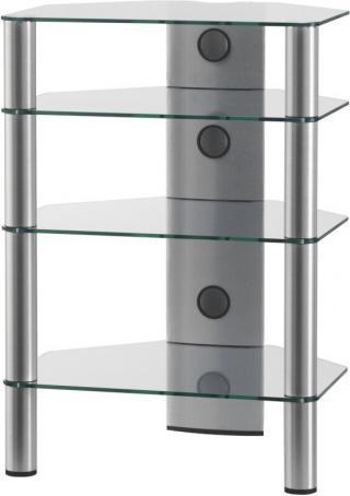 Sonorous RX 2140 Stříbrná Silver