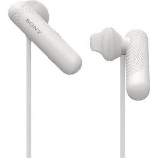 Sony WI-SP500 bílá