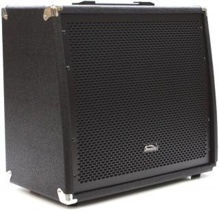 Soundking AK 60 GB  #927798