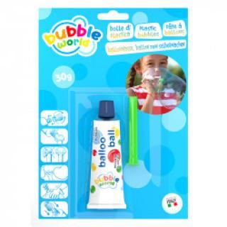 Sparkys - Plastické bubliny