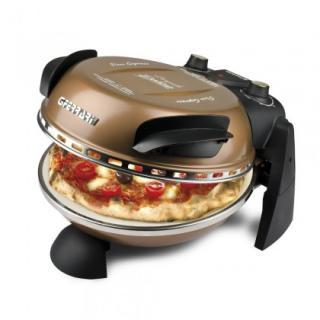 Specialitka do kuchyně pizza trouba g3ferrari delizia g1000608