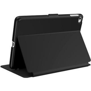 Speck Balance Folio Black iPad mini 2019/mini 4