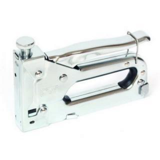 Sponkovací pistole FESTA 23925