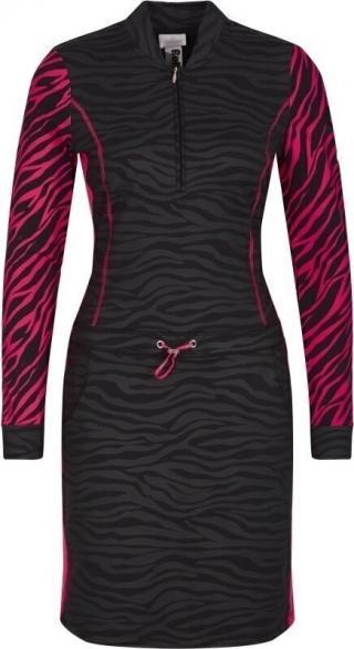 Sportalm Codey Dress Black 40