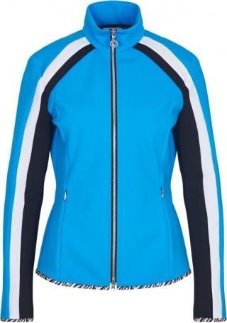 Sportalm Senya Womens Jacket True Blue 40