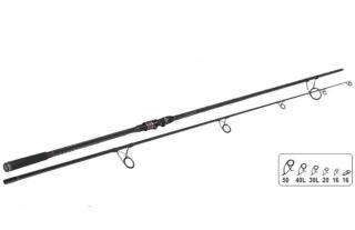 Sportex prut revolt carp 3,6 m 3,25 lb