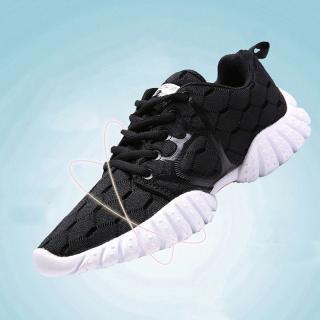 Sportovní boty Belianta - černé