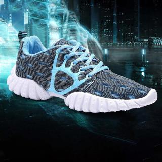 Sportovní boty Belianta - modré