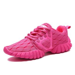Sportovní boty Belianta - růžové