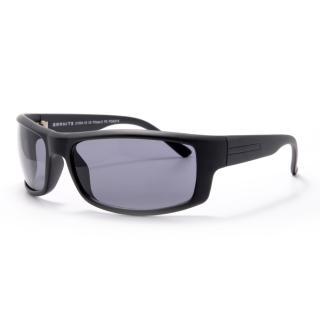 Sportovní Sluneční Brýle Granite Sport 25 černá