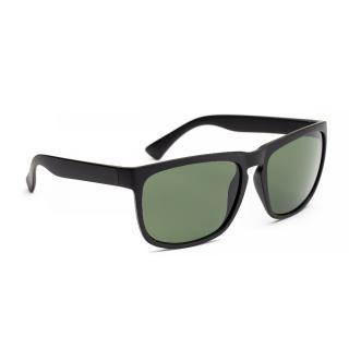 Sportovní Sluneční Brýle Granite Sport 27 černá