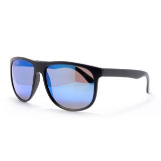 Sportovní Sluneční Brýle Granite Sport 28 černá