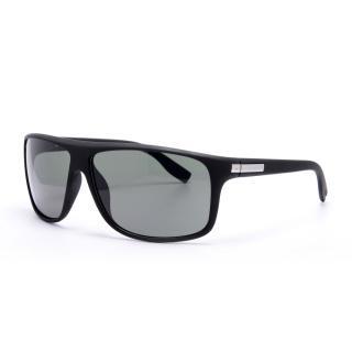 Sportovní Sluneční Brýle Granite Sport 29 černá