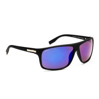 Sportovní Sluneční Brýle Granite Sport 30 černá