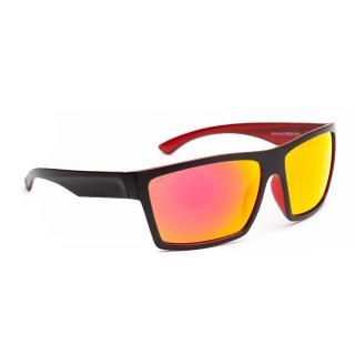 Sportovní Sluneční Brýle Granite Sport 31 černá