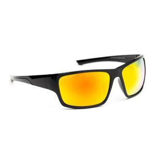 Sportovní Sluneční Brýle Granite Sport 32 černá