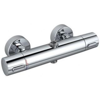 Sprchová baterie Ideal Standard CeraTherm 100 150 mm chrom A4639AA chrom chrom