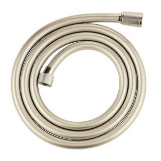 Sprchová hadice Grohe Silverflex se zámkem proti přetočení Polished Nickel 28388BE0 ostatní Polished Nickel