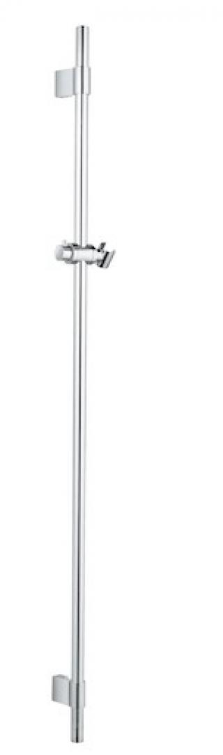 Sprchová tyč Grohe Rainshower neutral chrom 27136001 chrom chrom