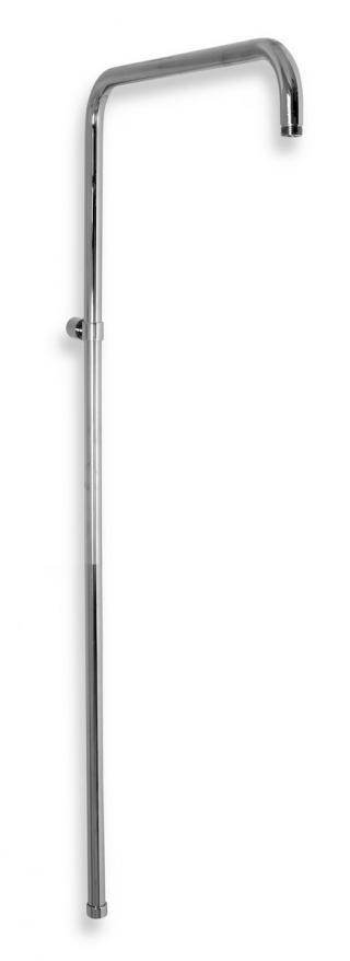 Sprchová tyč Novaservis SET066.0